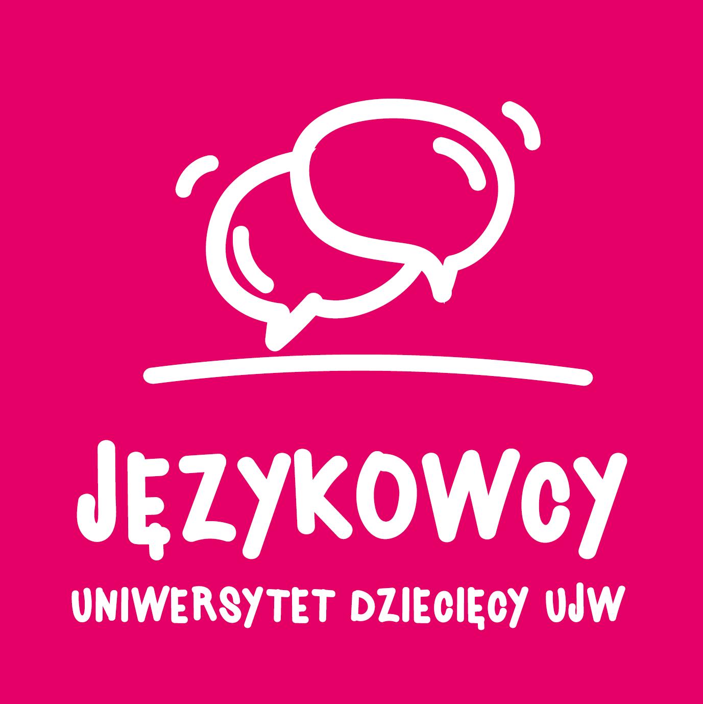 logo JĘZYKOWCY