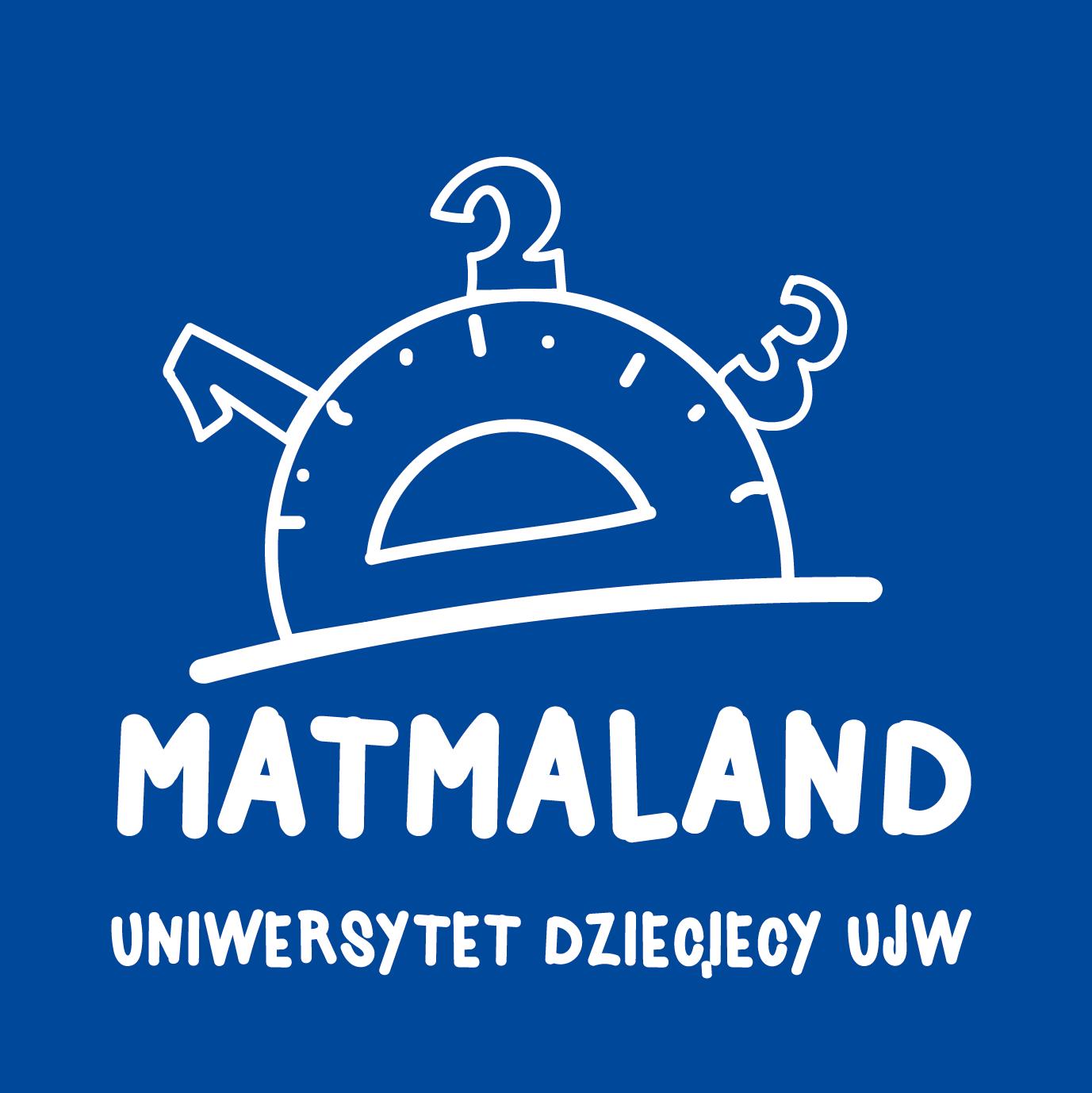 logo MATMALAND