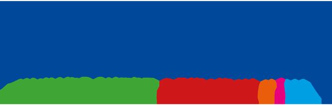 logo MATMALAND na białym tle